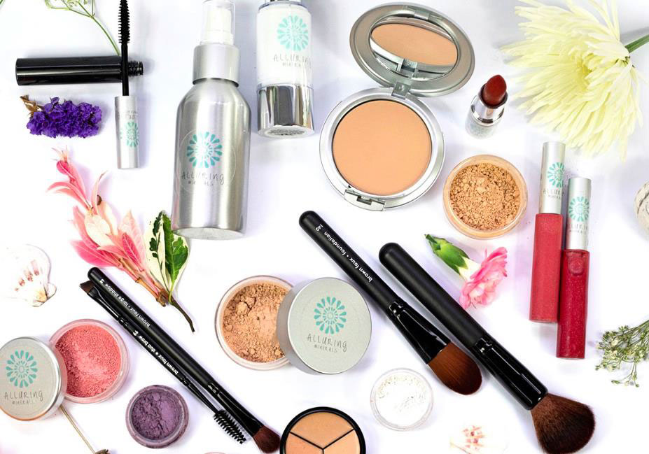 beaty bloger, slovensko, testujem kozmetiku