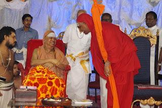 Jeyendrar Dharshan 14