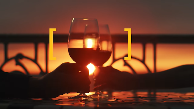 """[ yellow tail ] Wine Returns to Super Bowl for the Third Year in a Row with a """"Happy"""" Ad Campaign"""
