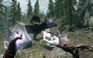 Download Game The Elder Scrolls V Skyrim Legendary Edition PC - PC-Zone