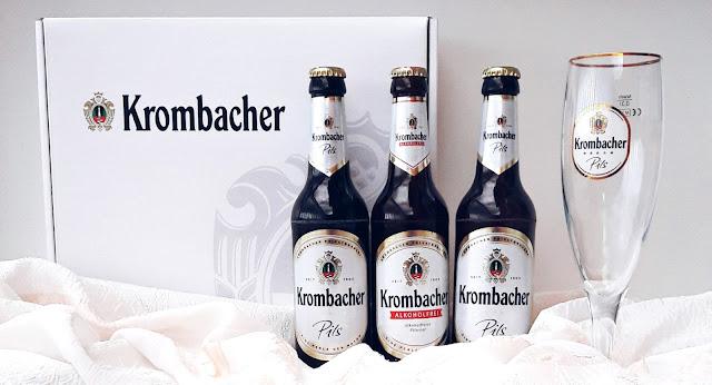 birre krombacher
