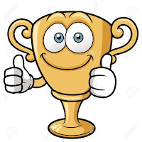 http://previews.123rf.com/images/sararoom/sararoom1304/sararoom130400020/18942565-illustration-of-cartoon-Trophy-Stock-Vector-award.jpg