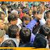तेजस्वी यादव को सुपौल के अतिथि गृह में समुचित सुविधा उपलब्ध नहीं कराने पर हंगामा