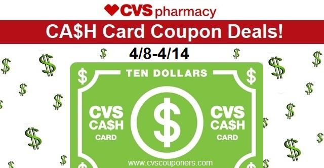 http://www.cvscouponers.com/2018/04/hot-cvs-cash-card-coupon-scenario-ideas.html