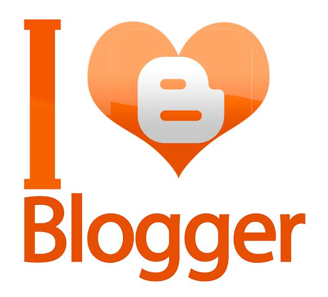 Blogger Adalah Artis