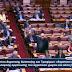 Άγρια κόντρα Βούτση-Κεγκέρογλου για τις συντάξεις των βουλευτών - ΒΙΝΤΕΟ