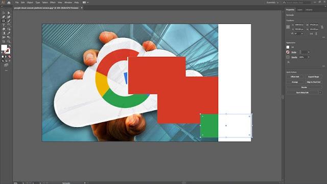 Adobe-Illustrator-CC-2019-Screenshots