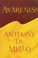 Thức Tỉnh - Anthony De Mello