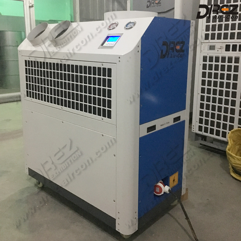 : portable air conditioner for tent - memphite.com