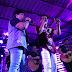 Show de Naldinho e Leo Rios é realizado com sucesso, em Mairi