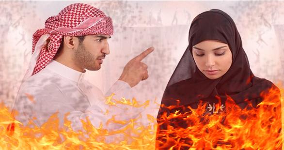 http://www.asalasah.com/2016/02/inilah-26-dosa-istri-terhadap-suami.html