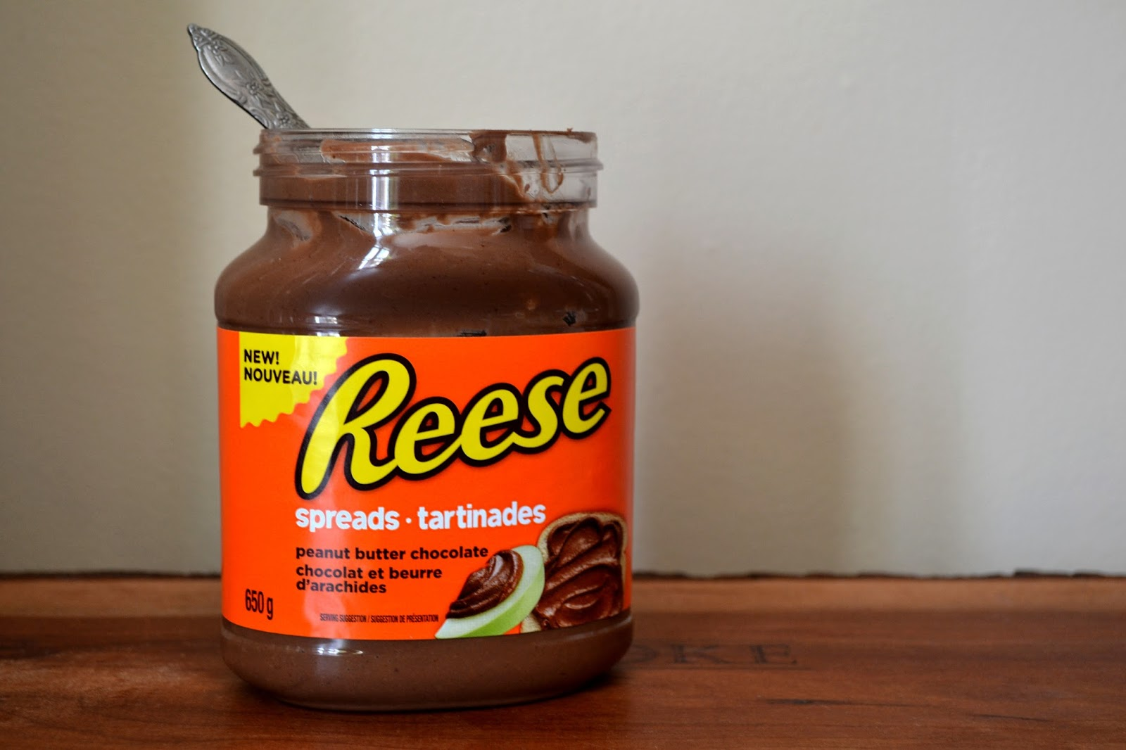 Reese's Peanut Butter Chocolate Milkshake