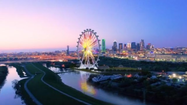 citypass Dallas Deals