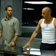 Vin Diesel makes plans for further Fast and Furious films