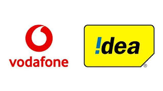 'Recharge Sathi'---By Vodafone Idea and Paytm
