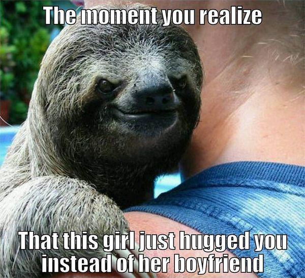 Funny Relationship Meme 5
