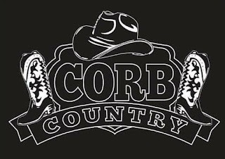 Corb Country