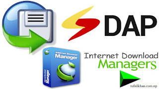 Best Download Managers - Windows & Mac OS - Free & Paid