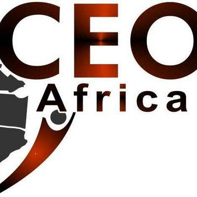 CEOAFRICA Recruitment