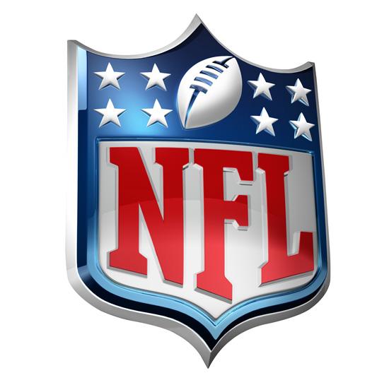 NFL-LOGO-Tilted.jpg (550×545)