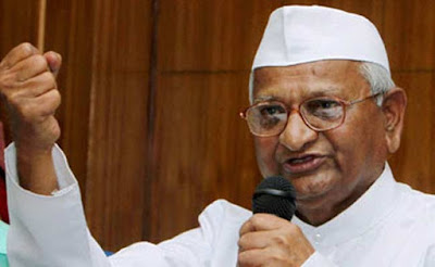 anna-hazare-to-appear-on-kapil-sharma-show