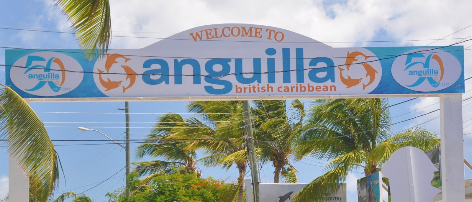 a great europe trip planner our visit to anguilla