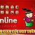 Giới thiệu về game đánh bài iOnline