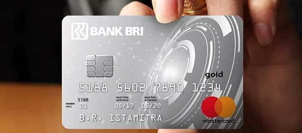 Kartu ATM BRI Lama Tidak Digunakan Masih Bisa Transfer?