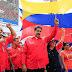 Claves de las elecciones a la Asamblea Constituyente en Venezuela