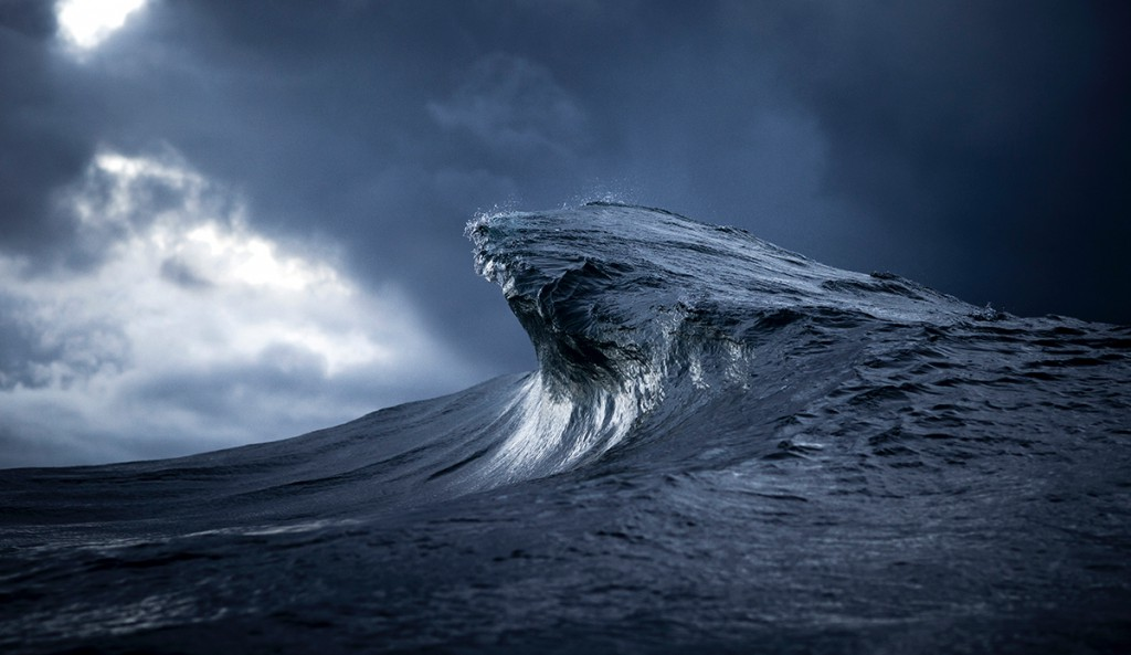 Ray Collins 6 1024x593