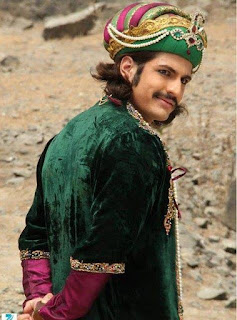 Rajat Tokas Wife, Latest News, Photos, Age, Images, Facebook, New Show, Marriage, Biography