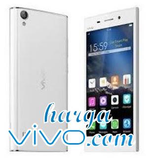 harga vivo y15 dengan baterai removable