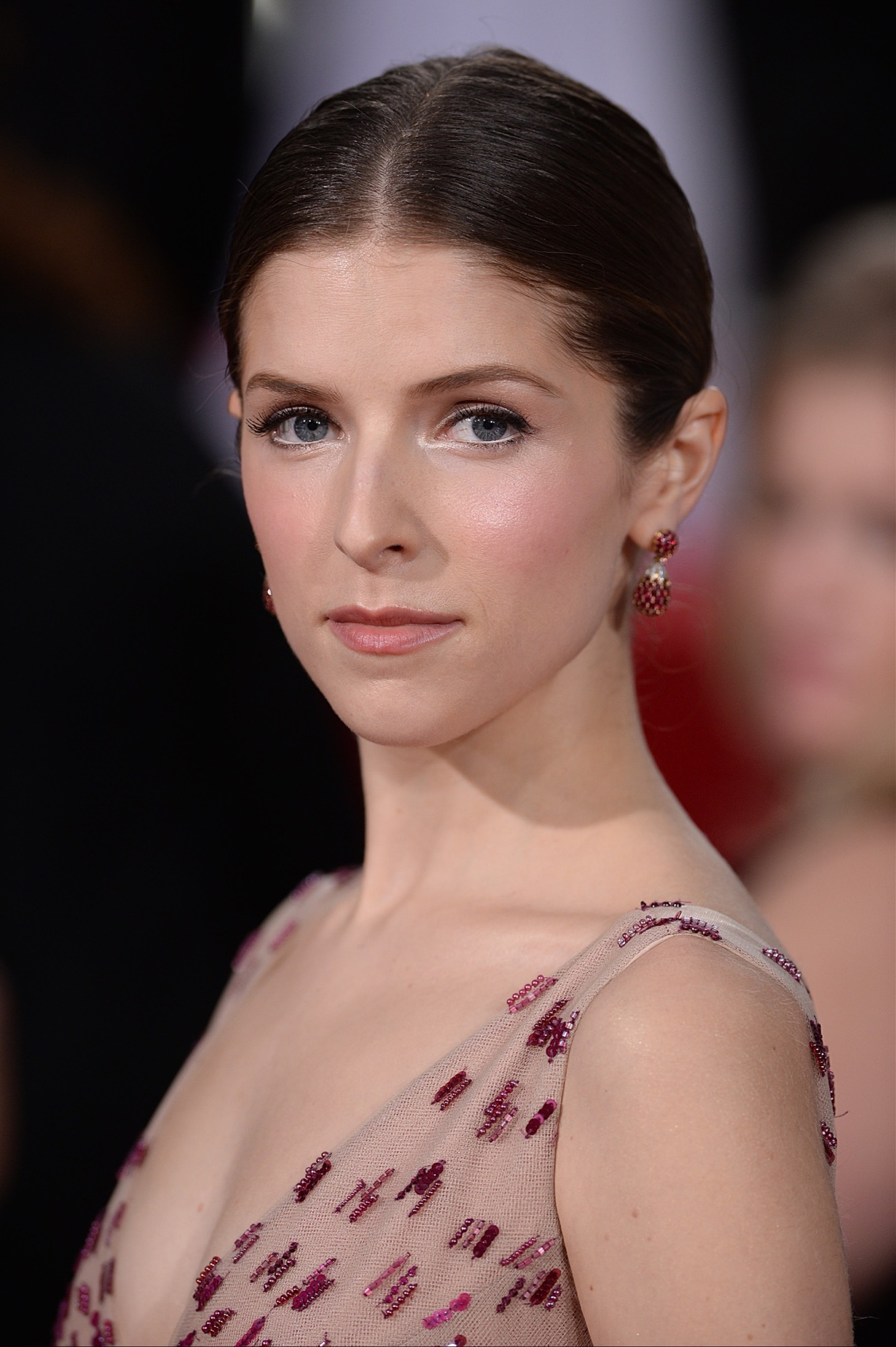 Anna Kendrick pictures gallery (59)   Film Actresses