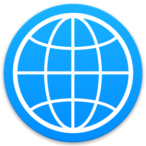 iTranslate Translator & Dictionary PRO v5.2.7 Cracked APK
