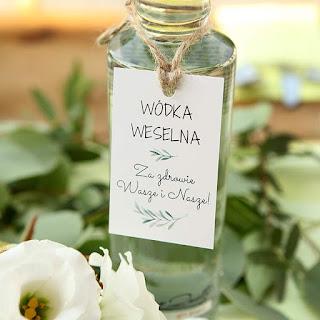 https://www.slubnezakupy.pl/sklep,279,12290,zawieszki_na_wodke_kolekcja_greenery_20szt.htm