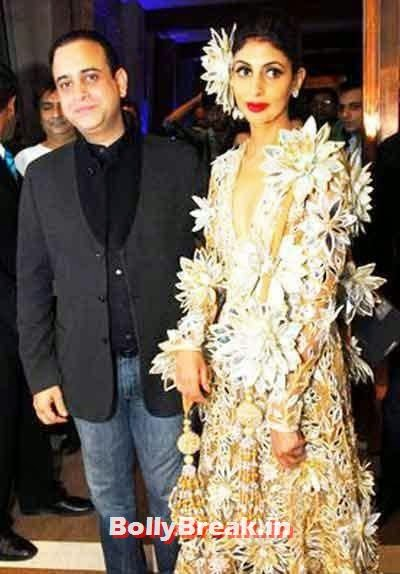 Reetu and Rajan Nanda's son Nikhil Nanda married Amitabh Bachchan's daughter Shweta, Kapoor Family Pics, Kapoor Family Chain, Origin, Caste, Family Tree - Nanda, Jain