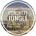 Concrete Jungle Elements WAV Kontakt Format Free