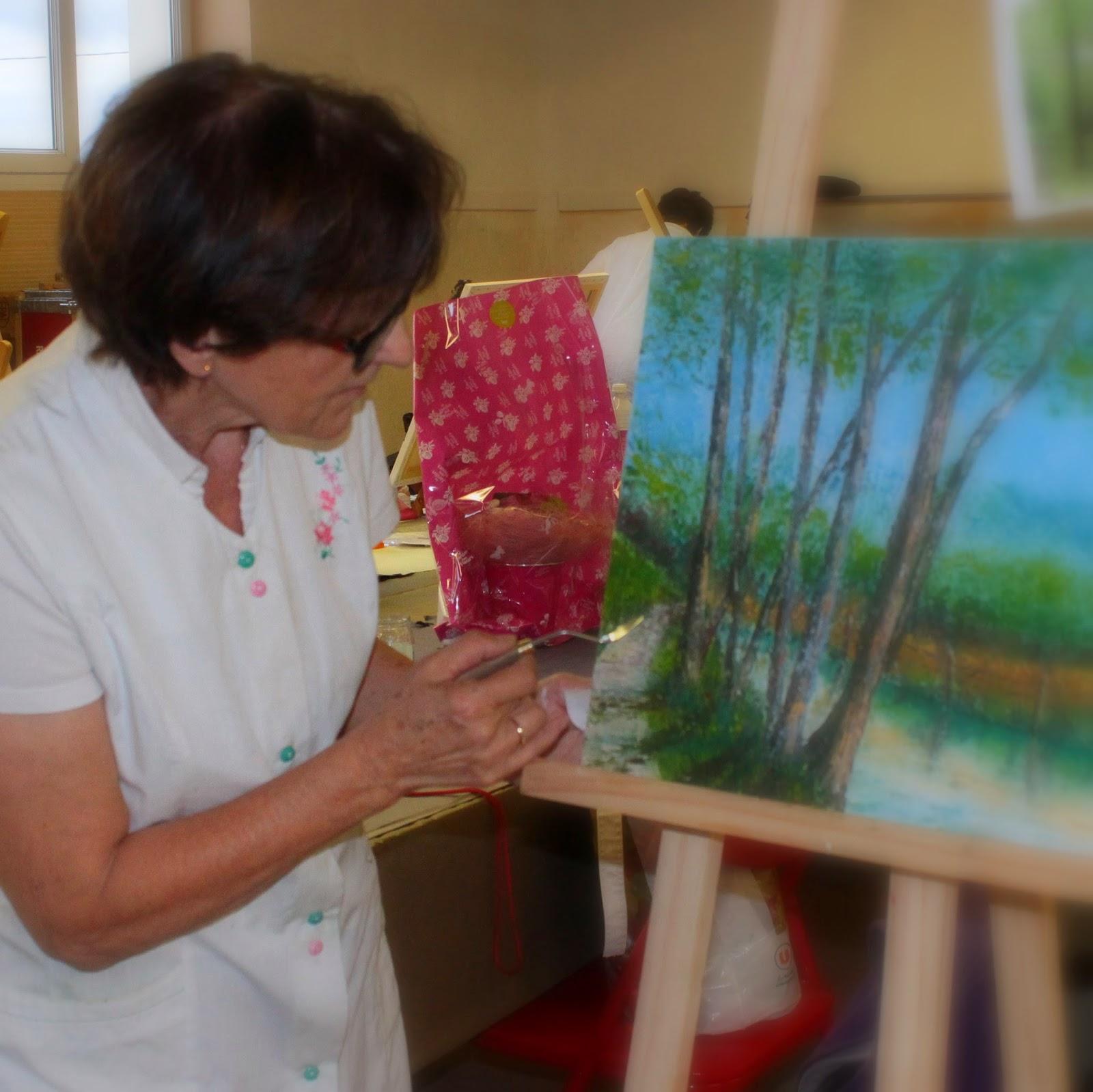 http://www.kizoa.fr/Montage-Photo/d16816314k5356386o1l1/les-peintures-de-christane-a-