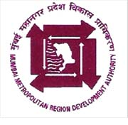 MMRDA Deputy Planner (DP) Recruitment 2017, Syllabus & Previous Papers