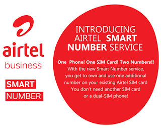 airtel_smart_number_one_sim_two_lines