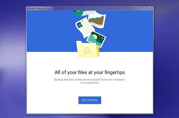Cara Menyimpan Semua File Penting Anda Jika Komputer Anda Mati 2