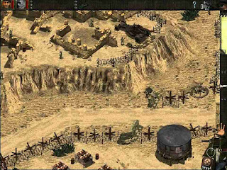 Commandos download for pc free