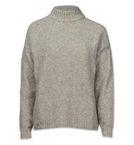 Pullover von Minimum