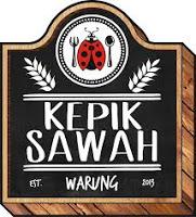 Lowongan Kerja Kepik Sawah Warung Resto Yogyakarta Terbaru di Bulan September 2016