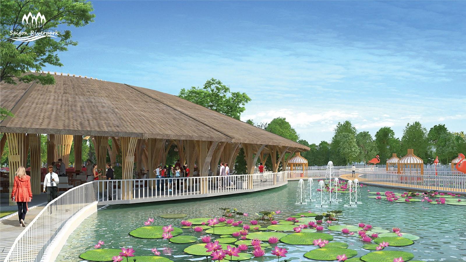 nha-hang-thuy-ta-saigon-riverpark