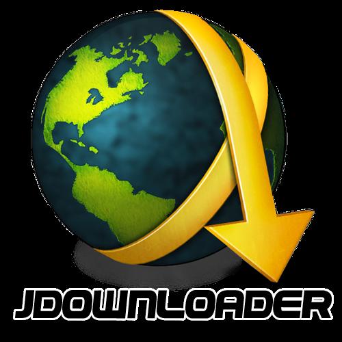 descargar jdownloader portable gratis