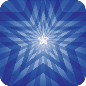 ada yang lebih beruntung dalam urusan cinta Baca! Horoscope by Astrolis : Aplikasi Ramalan Bintang Zodiak Gratis