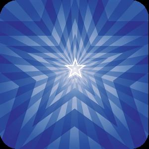 Horoscope by Astrolis : Aplikasi Ramalan Bintang Zodiak Gratis