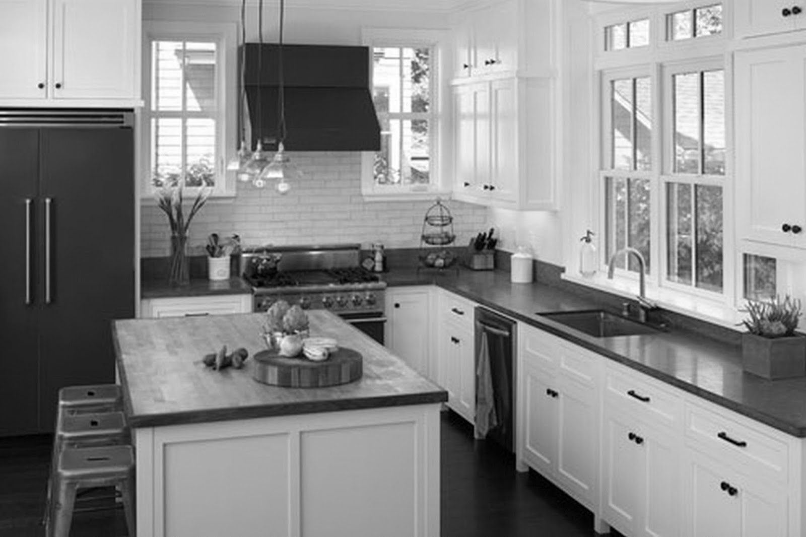 American Plastic Toys My Very Own Gourmet Kitchen Kitchen Designs With Breakfast Bar Pictures Of White Kitchen Cabinets Kitchen Island With Bench Seating Price Pfister Kitchen Faucet Removal