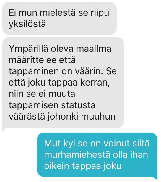 dating viime 60
